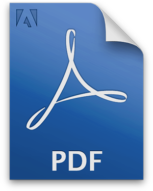 PDF Brochure Download